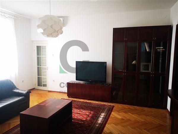 Zagreb, Centar, Nova Ves, stan, 79 m2 (najam)