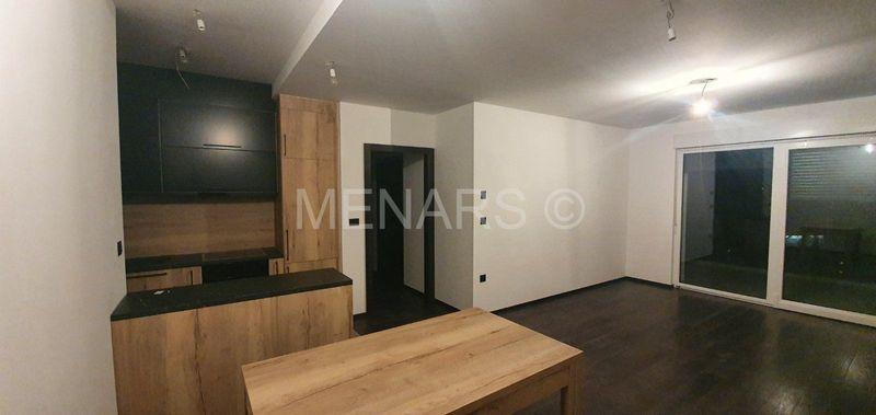 SMART HOME SYSTEM, EKSKLUZIVNA NOVOGRADNJA, 3-SOB. STAN, 80 m2