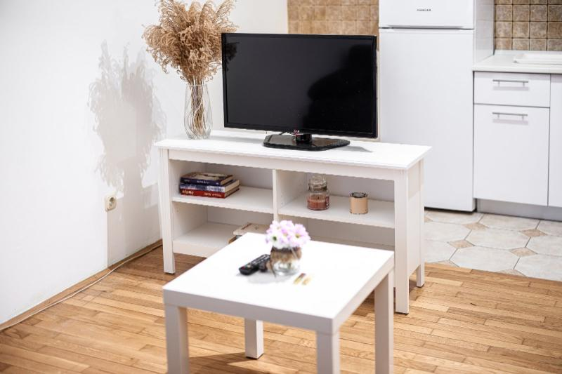 Stan, 52 m2, Osijek, Gornji grad / Centar