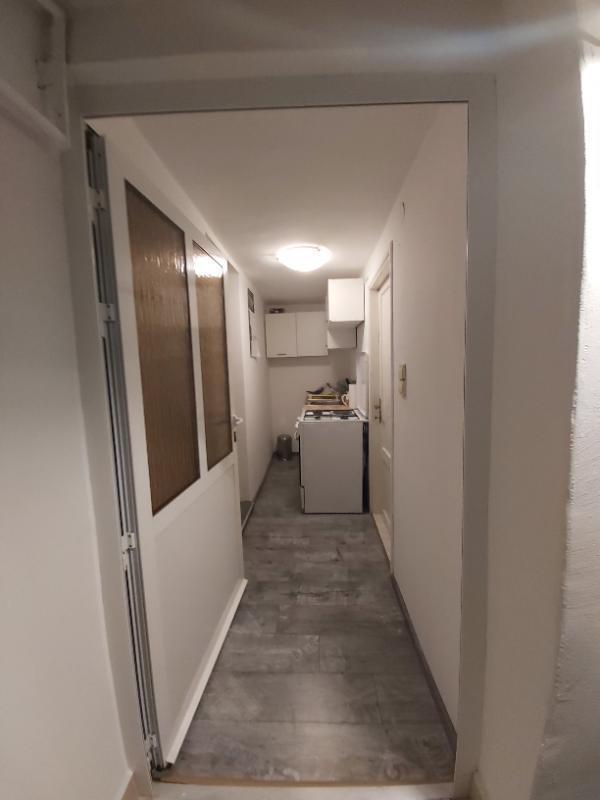 Kuća, 35 m2, Rijeka, Donja Vežica