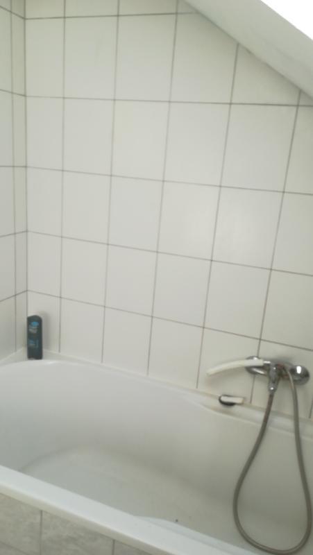 Stan, 30 m2, 150 EUR/mj, Varaždin, Centar