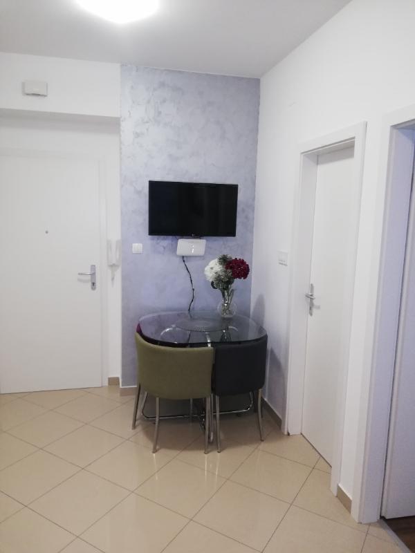 Stan, 30 m2, 1 EUR/mj, Rijeka, Belveder