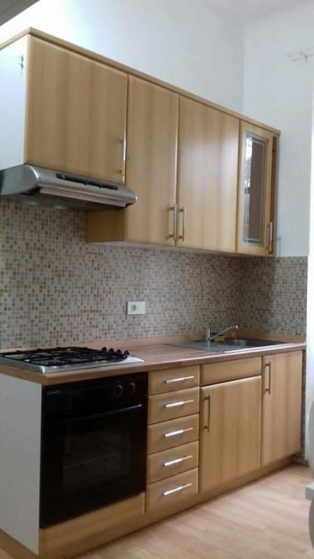 Stan, 25 m2, 280 EUR/mj, Rijeka, Bulevard