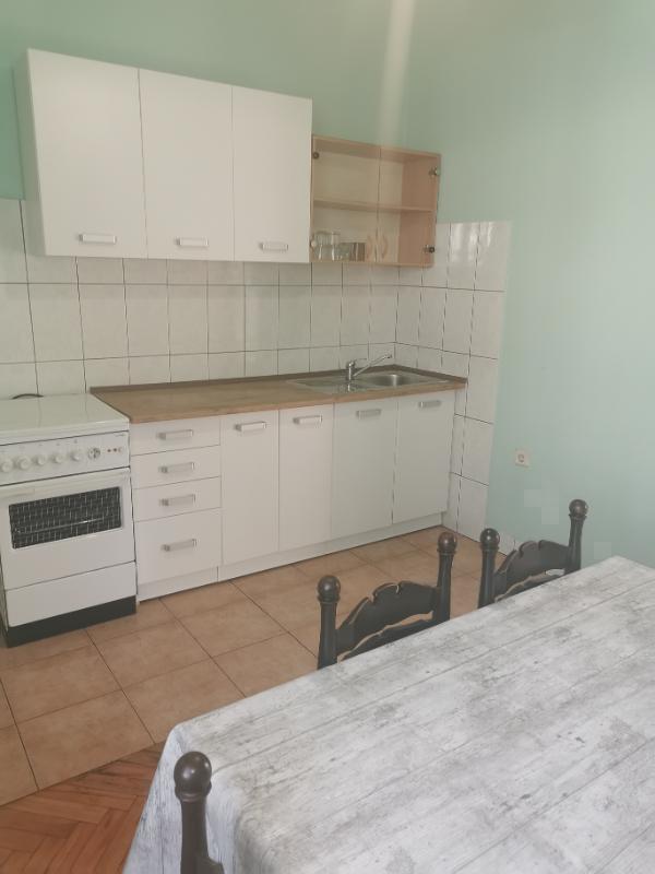 Stan, 45 m2, 300 EUR/mj, Zadar, Stanovi