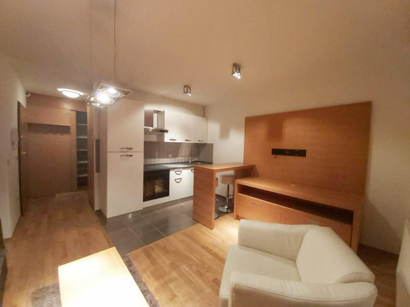 Stan, 40 m2, 390 EUR/mj, Varaždin, Jalkovečka