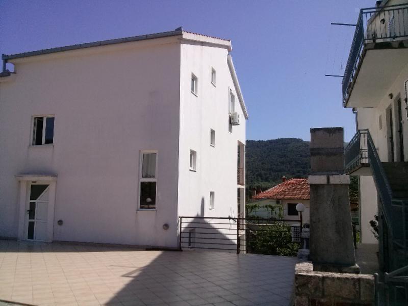 Stan, 26 m2, Stari Grad