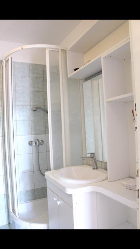 Stan, 37 m2, Cijena na upit, Split, Mejaši