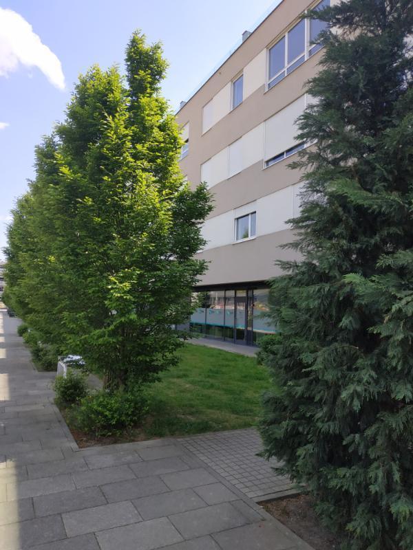 Stan, 35 m2, Zagreb