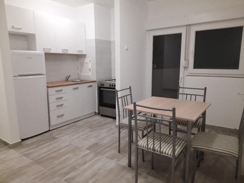Stan, 39 m2, Rijeka, Donja Vežica
