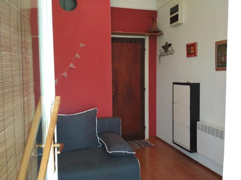 Stan, 20 m2, 295 EUR/mj, Zagreb, Voćarsko naselje