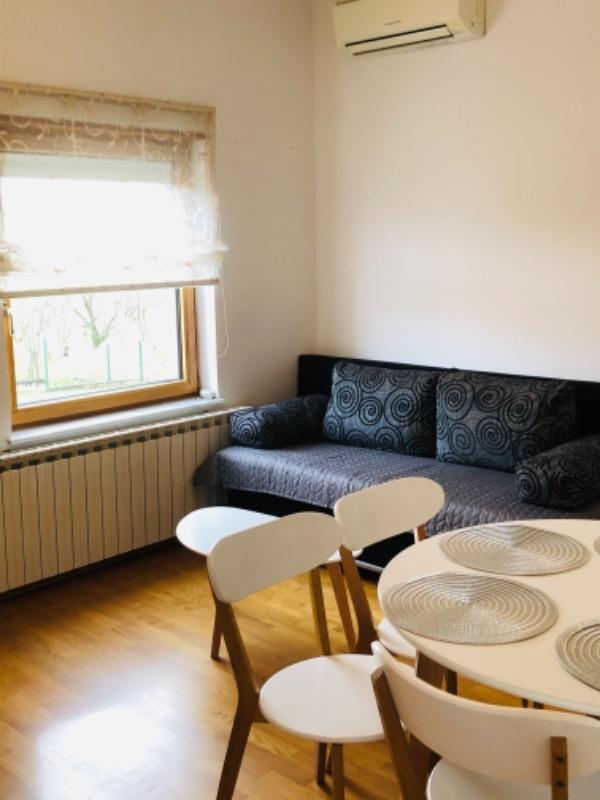 Stan, 40 m2, 400 EUR/mj, Zagreb, Donji Bukovac
