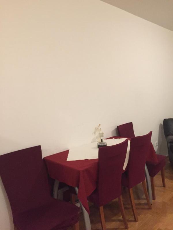 Stan, 29 m2, Zagreb, Špansko