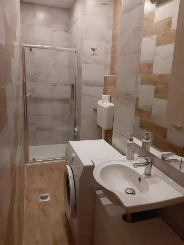 Stan, 60 m2, Cijena na upit, Karlovac, Zvijezda
