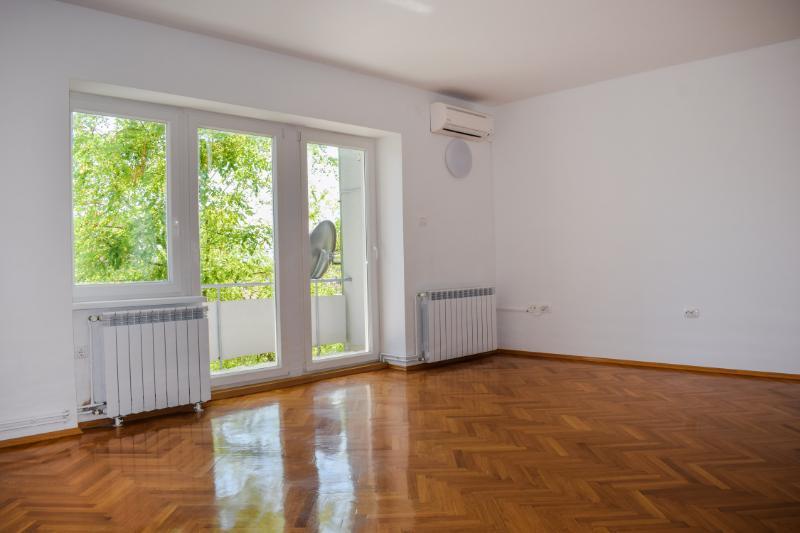 Poslovni prostor, 80.00 m2, 570 EUR/mj, Rijeka, Centar