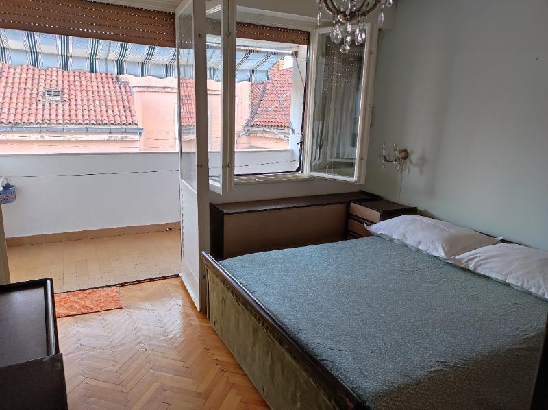 Stan, 65.00 m2, Split, Grad