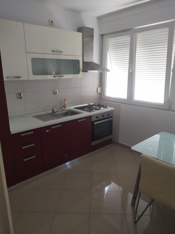 Stan, 30 m2, Split, Sućidar