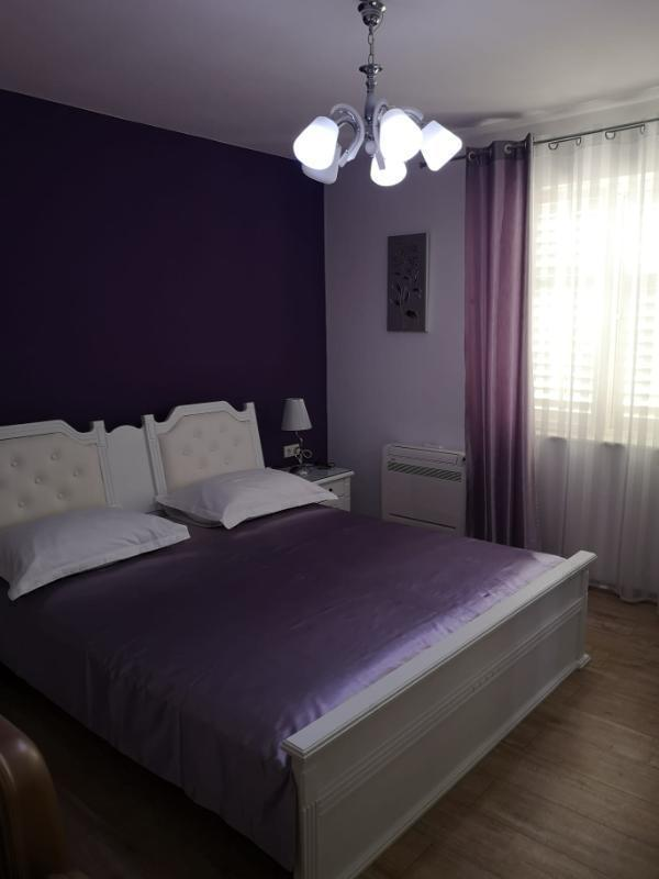 Stan, 74 m2, 550 EUR/mj, Split, Sućidar