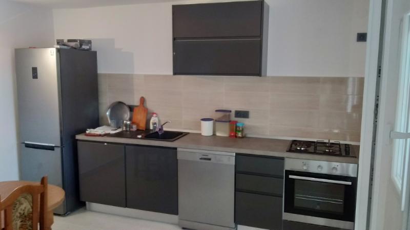 Stan, 100 m2, Kaštela, Kaštel Sućurac