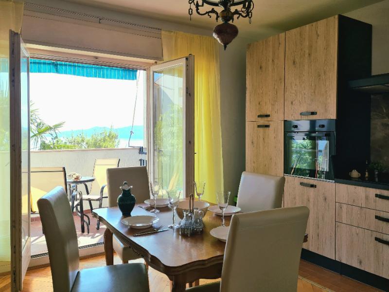 Stan, 70 m2, 480 EUR/mj, Rijeka, Drenova